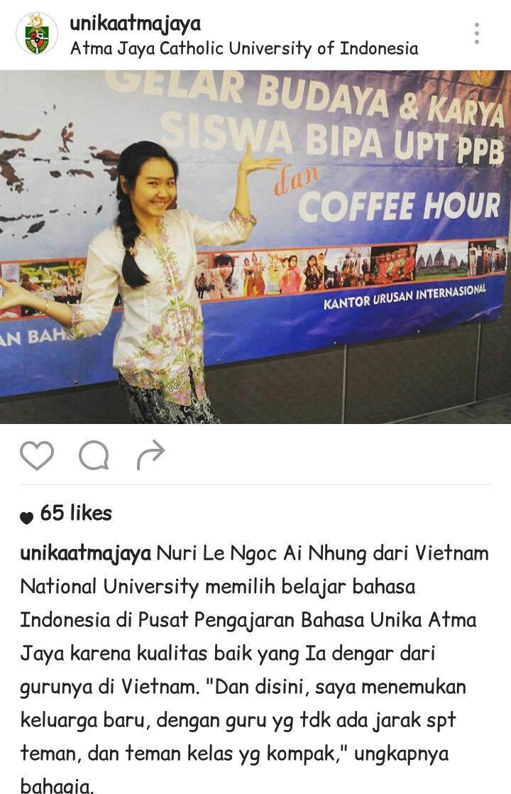 nuri-mahasiswi-vietnam